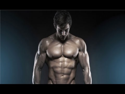 how long does it take to put on muscle.SHOCKING TRUTH
