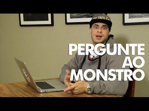 15 - Cadastre-se no nosso site! http://www.fdmoficial.com.br/ Acompanhe o Fábrica de Monstros: FACEBOOK - http://fb.com/FDMOCANAL INSTAGRAM - http://instagram.com/fdmofi... TWITTER ...