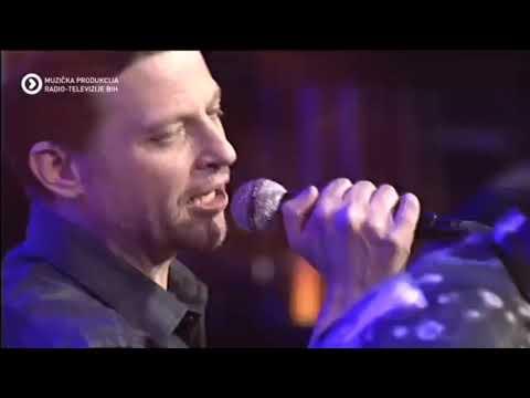 Regina - Sama (Live)