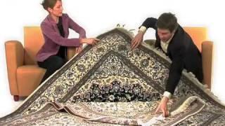 Nain - Persian Carpets
