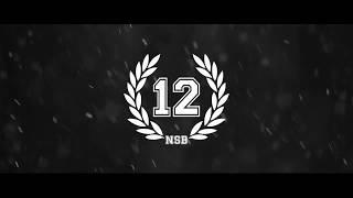 NORTHSIDEBOYS12 : BALI UNITED VS PSMS GOJEK LIGA 1 2018