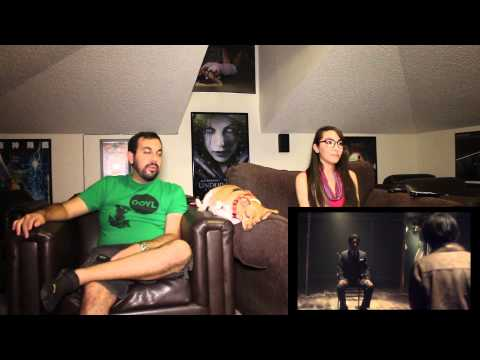 "Brown Eyed Girls ""Sign"" Reaction Video"