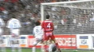 Der GAK feiert seinen dritten Cup-Sieg (2002)