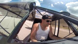 Nonton Rob Holland and Kyle Franklin at the 2016 Battle Creek Airshow Film Subtitle Indonesia Streaming Movie Download