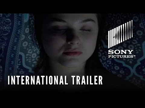 Insidious: Chapter 3 International Trailer 2 (Official)