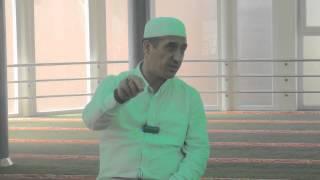 Rinia dhe filmat e flliqur në internet - Hoxhë Fatmir Zaimi