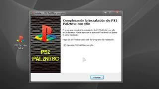 Nonton Parchar juegos de PS2 de Pal a Ntsc y viceversa (Especial 50 Subs!) Film Subtitle Indonesia Streaming Movie Download