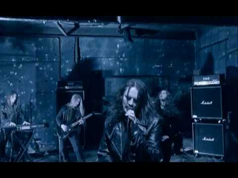 My Dying Bride - For You (from Like Gods of the Sun) online metal music video by MY DYING BRIDE