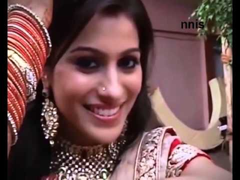 Tv Diva Aparna Dixit Aka Devika From Kalash Buys Her First Car