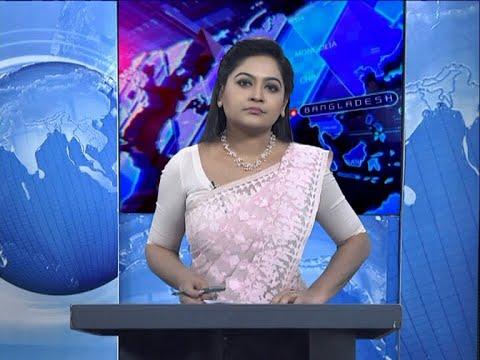 07 PM News || সন্ধ্যা ৭টার সংবাদ || 24 November 2020 || ETV News