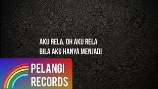 TRIAD - Selir Hati (Official Lyric Video)
