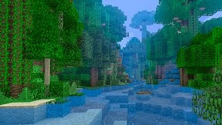Minecraft Hermitcraft :: AFK Fishing is for Satan•! e3