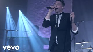 John Newman - Cheating - #VEVOHalloween