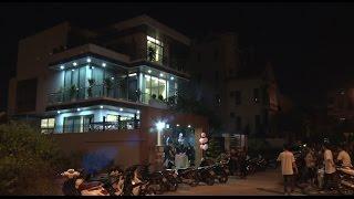 Camera : Dat Thuan