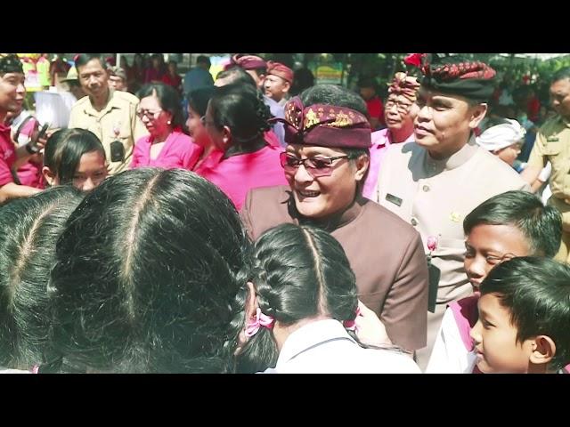 Deklarasi-Bank-Sampah-Mandiri-Kecamatan-Kuta-Selatan.html