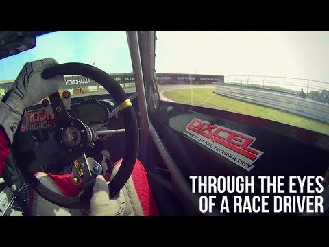 0 On the Attack: Racing the Clock in a Highly Modified Mitsubishi Evo [Video]