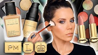 $1,000 PAT McGRATH FACE by Glam Life Guru