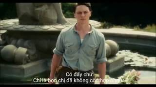 Nonton  Vietsub  Atonement   Chu   C T   I  2007    Official Trailer Film Subtitle Indonesia Streaming Movie Download