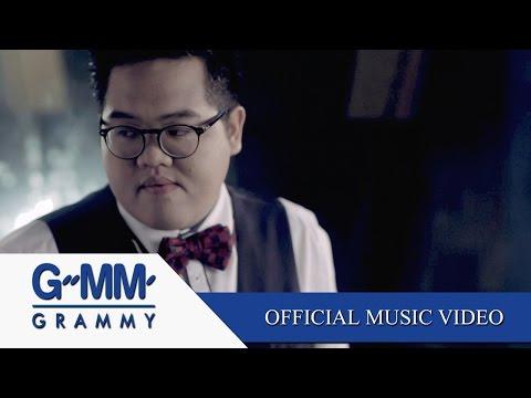 �ѡ�����˹ (OST.�Է��� �չ��) [MV]