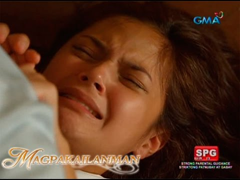 Video Magpakailanman: Guro, pinabulaan ang reklamo ng estudyante (with English subtitles) download in MP3, 3GP, MP4, WEBM, AVI, FLV January 2017