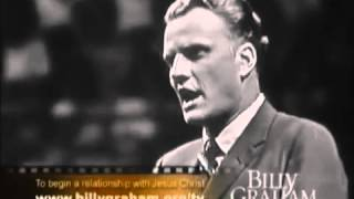 Billy Graham How to live the Christian Life-Full