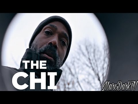 THE CHI SEASON 3 EPISODE 9 WHAT TO EXPECT!!!