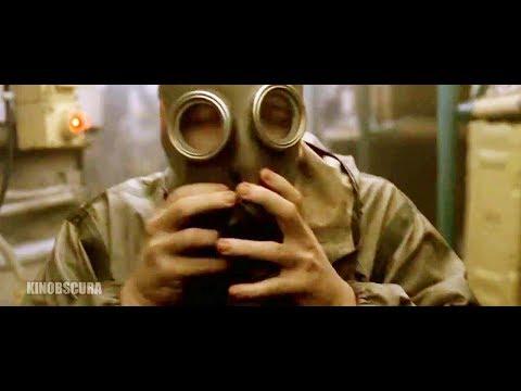 K-19: The Widowmaker (2002) - He's Going to Cook Us