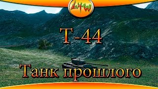 eiaItYAP75A