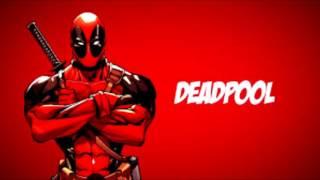 Video Canción X Gon' Give It to Ya/Deadpool MP3, 3GP, MP4, WEBM, AVI, FLV Juli 2018