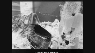 Nirvana - Discography
