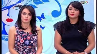 sabahyat 2m 20/10/2015 ( 1 ) صباحيات العلاج الجراحي لسرطان الثدي