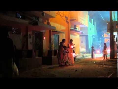 Video Diwali November 2013 download in MP3, 3GP, MP4, WEBM, AVI, FLV January 2017