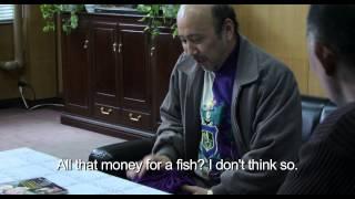 Nonton Cold Fish  English Dub    Trailer Film Subtitle Indonesia Streaming Movie Download