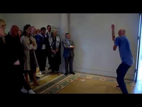 « Danse, Danse, Danse » à la Villa Paloma