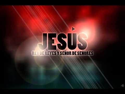 Los Voceros De Cristo De Hinojos Ante Ti