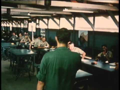 Vietnam: A Television History - Vietnamizing the War [7/11]