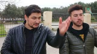 CÜCƏLƏR HACAN ÇİXİR