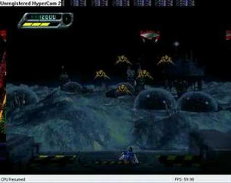 space invaders nintendo 64 download