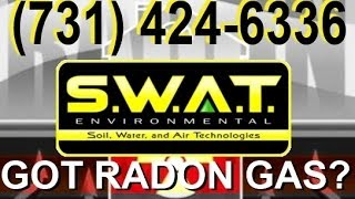 Martin (TN) United States  City pictures : Radon Mitigation Martin, TN | (731) 424-6336