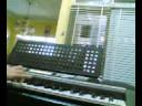 Kasih Tak Sampai (Piano Cover in Do = D)