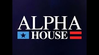 Nonton Alpha House 1x02 Español Film Subtitle Indonesia Streaming Movie Download