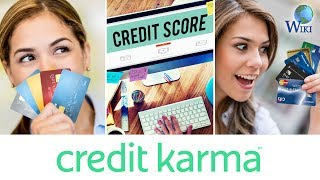 See The 3 Best Credit Monitoring Services on Ezvid Wiki ►► https://wiki.ezvid.com/g/best-credit-monitoring-servicesAdvertiser Disclosure: Wiki.ezvid.com is a consumer information site that offers free, independent reviews and ratings of online services. We receive advertising revenue from most but not all of the companies whose products and services we review, and also use contextual advertising to support our services. We are independently owned and operated and all opinions expressed on our website and in this video are our own.