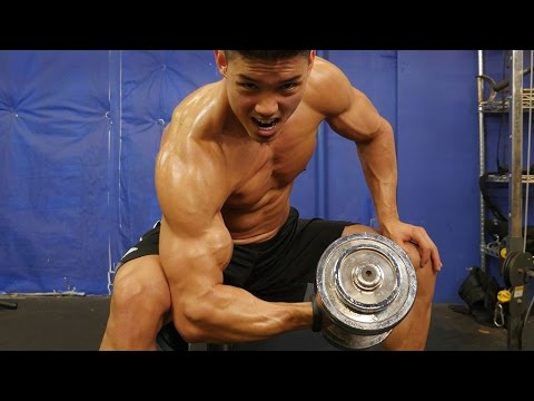 body - Build a ripped and muscular upper body FAST. http://go2.sixpackshortcuts.com/aff_c?offer_id=6&aff_id=2634&aff_sub=UpperBodyShredderWorkoutFlexFriday&aff_sub2...