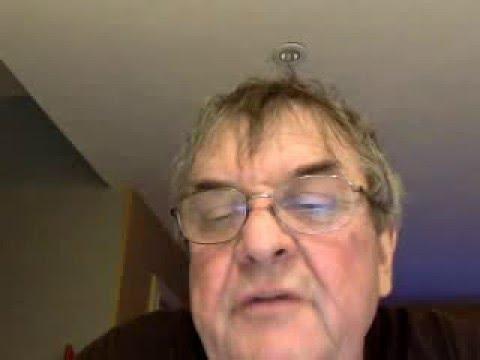 Moncton Video Testimonial