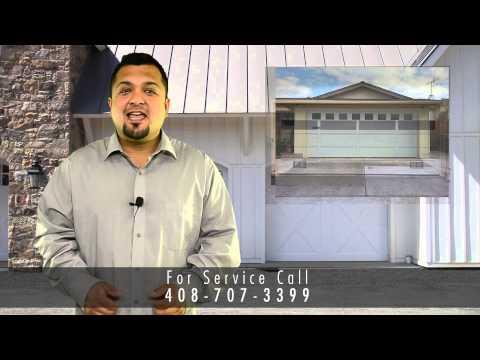 Garage Door Repair Fremont, CA and Gates Repair Fremont CA