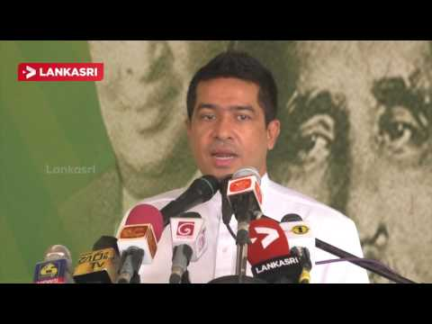 Union-employees-are-the-backbone-of-the-United-National-Party