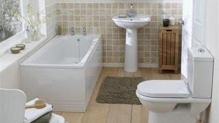 Для того чтобы создать дизайн ванной комнаты необходимо учитывать несколько простых правил. Для начала вам необходимо определить следующее: - необходимый наб...