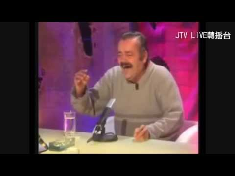 NASA工程師聽炎亞綸地震說的反應,保證笑死!