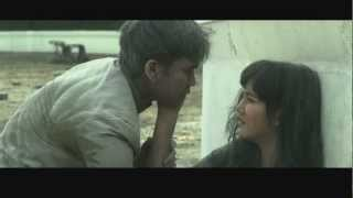 Nonton [Eng-Sub] Sunset at Chaophraya (2013) Teaser คู่กรรม Nadech Kugimiya Film Subtitle Indonesia Streaming Movie Download
