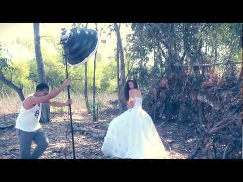 Fashion Photo Shoot- Jaclyn Poole ANTM- Emily Soto Photography